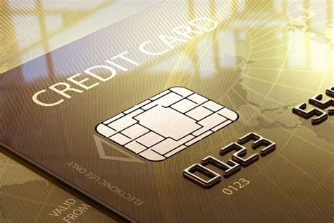Credit Card Embedded Chip Emv Chip Card Technology Faqs Chase Merchant Services