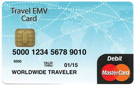 Credit Card Chip Declined