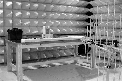 Credit Card Chip Mandate