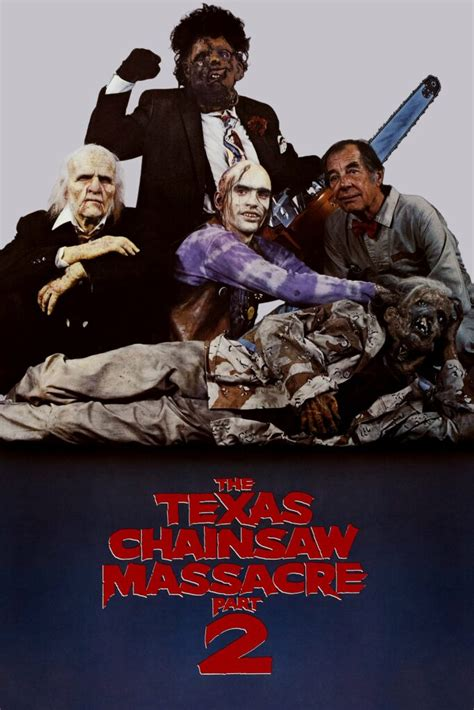 Read Books En Espanol 2 Dos (Texas Edition 2005) Online