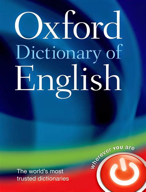 Law Dictionary Download Oxford English To English Oxford Dictionary Pdf Free Download