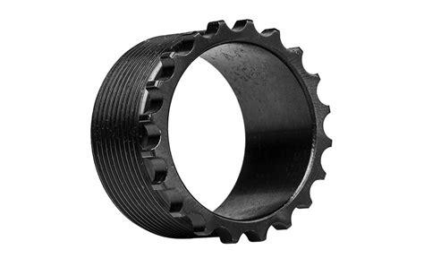 Main-Keyword Enhanced Barrel Nut.