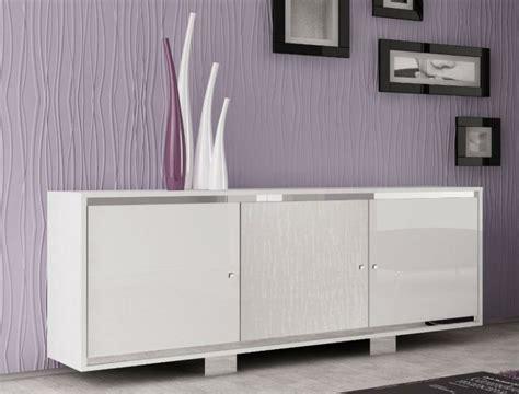 Enorm Sideboard Schiebetüren Weiss Mit Schiebetueren 14960 Haus