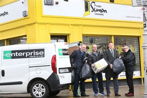 Credit Card Hold Car Rental Enterprise