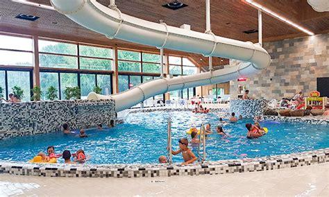 Entree Zwembad De Steur Kampen