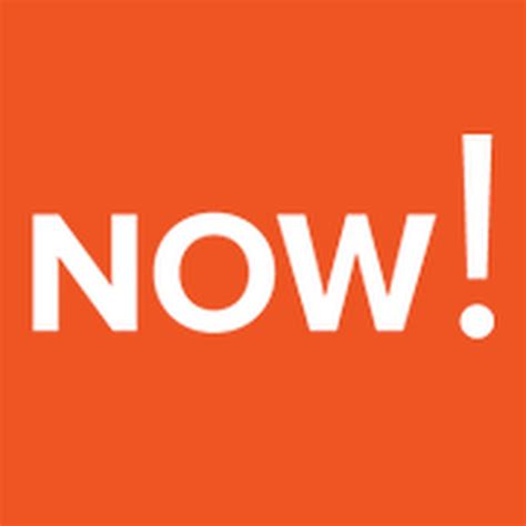 @ Entrepreneurnow - Youtube.
