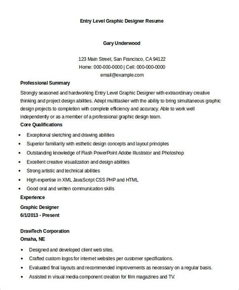 entry level interior design cover letter View a real cover letter for the architecture firm internship position, architect access our database of cover letters for internships and recent grad positions.