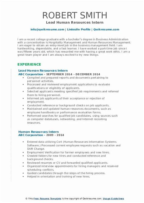 october resume neshell faison hr generalist resume sample for hr generalist hr generalist sample resume resumepower - Hr Generalist Sample Resume