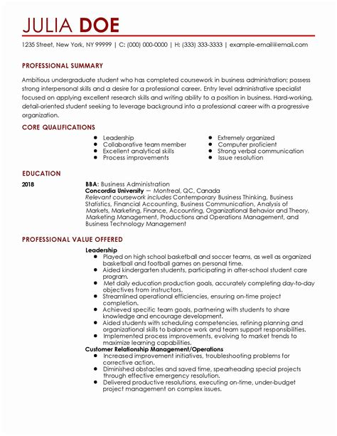 sample resume objectives entry level entry level sales resume objective job interviews entry level objective resume