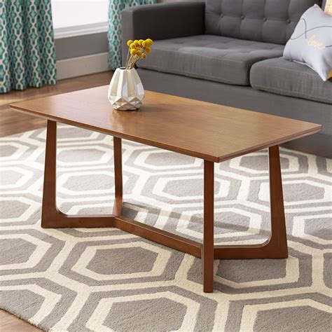Epsilon Indi Coffee Table
