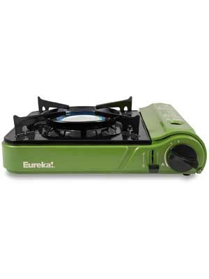 [pdf] Erer Anan Er Systemssystems Systems Forfor - Cal Poly.