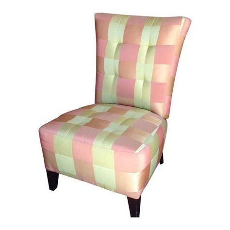 Eric Slipper Chair