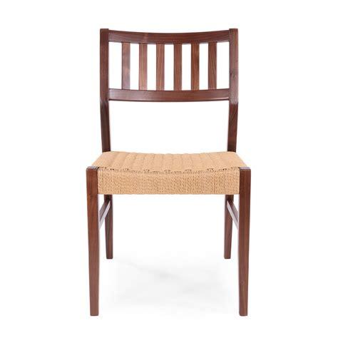 Erin Side Chair