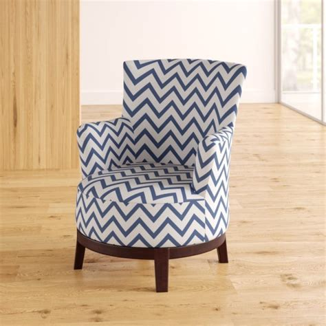 Eris Swivel Armchair