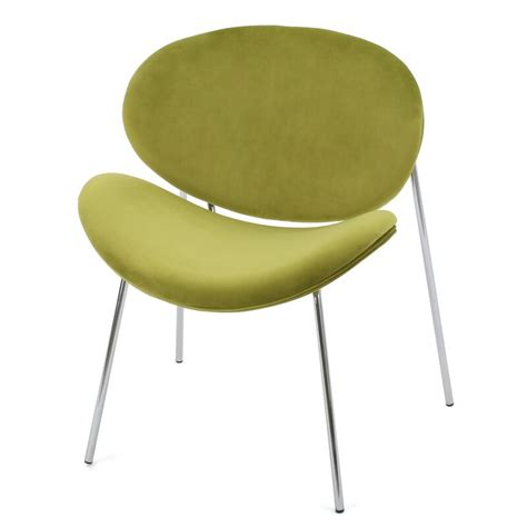 Erisa Side Chair