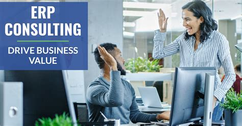 peoplesoft consultant resume erp consulting - People Soft Consultant Resume
