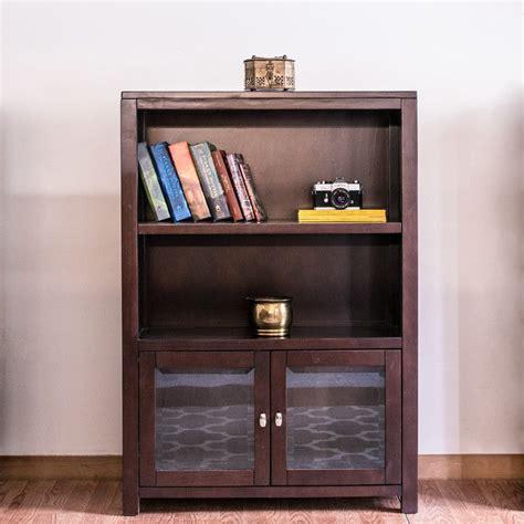 Erskine Standard Bookcase
