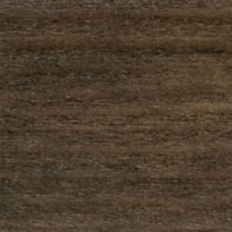 Espresso Stain On Pine