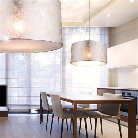 Ess Und Wohnzimmer Lampe
