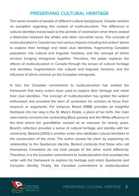 tse mm bing net th q essay about multiculturalism