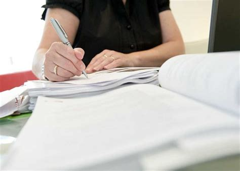 essay sports help develop good character famous essay writers in essay sports help develop good character essay writing service essayerudite custom writing