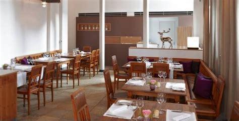 Esszimmer Fellbach Mittagstisch