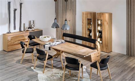 Esszimmer Möbel Design