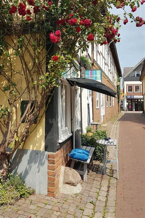 Esszimmer Nienburg