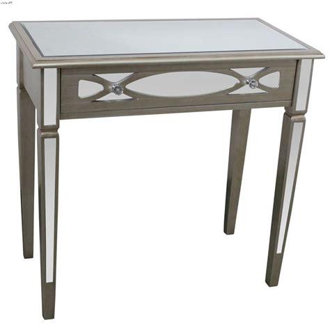 Ester Console Table