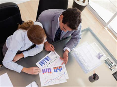 Lawyers Title National Rate Calculator Estimator