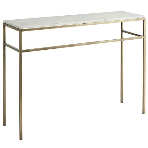 Ethel Console Table