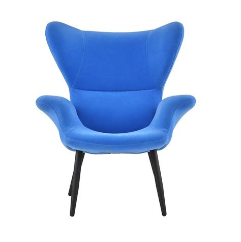 Ethelyn Lounge Chair