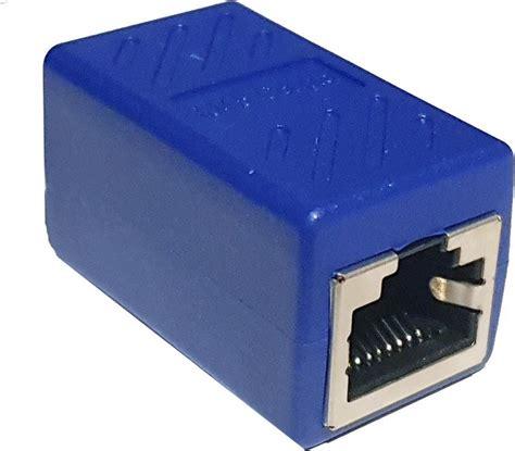 Ethernet Verlengstuk