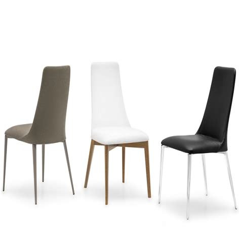 Etoile Chair