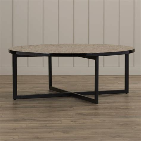 Eure Coffee Table