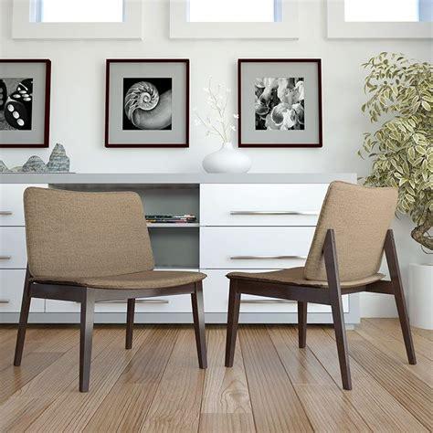 Evade Slipper Chair (Set of 2)