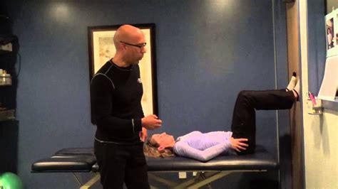 evan osar hip flexor injuries in runners warehouse