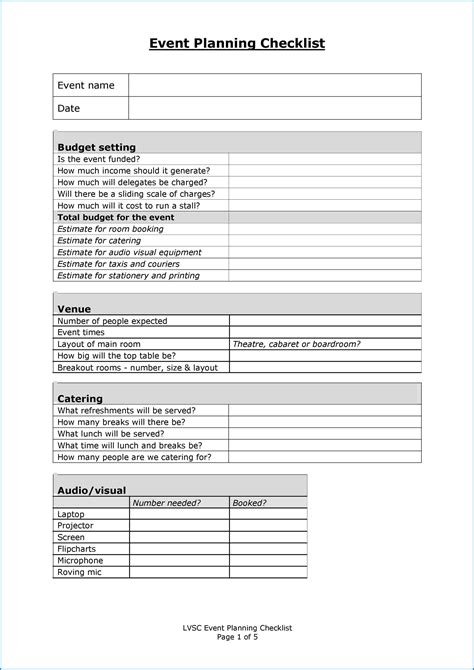Event planning questionnaire 2 second fill out a simple event planning client questionnaire template free templates for microsoft office suite office templates event planning pronofoot35fo Image collections