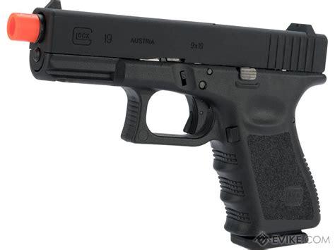 Glock-19 Evike Glock 19.