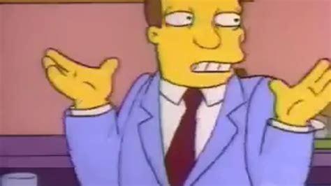 Cool Lawyer Images Evil Lawyer Joke Tv Tropes