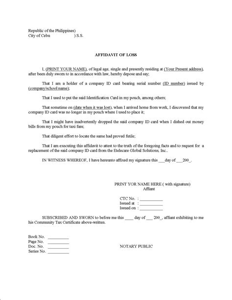 cover letter i 751 form i 751 cover letter for resume examples - Cover Letter For I 751