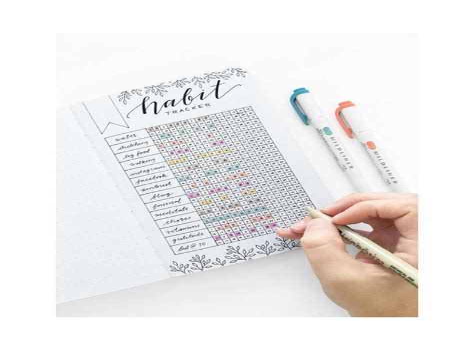example bullet points for resume resume bullet point examples squarespace - Resume Bullet Points Examples