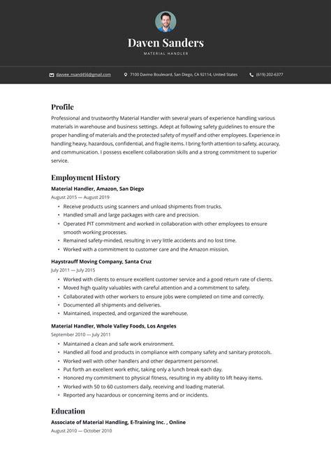 Cover letter editing  from English Language Consultants    English     aploon Sample