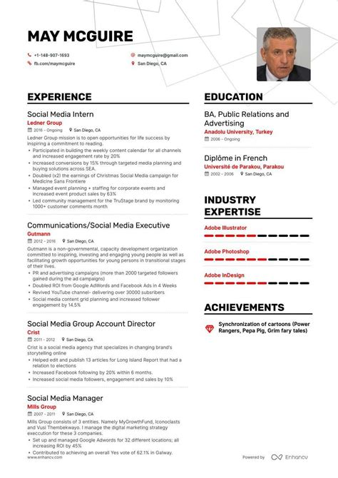 cover letter sales and marketing coordinator personal statement ...