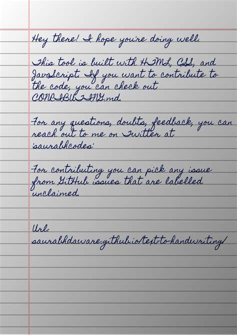 example handwritten invoice | resume book wharton, Invoice templates