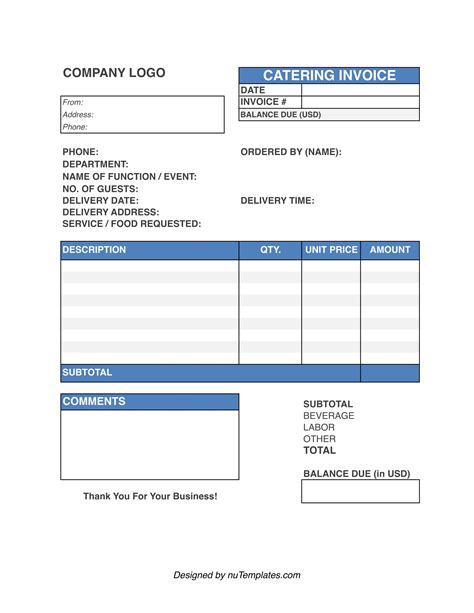 example invoice non vat registered | example resume usa jobs, Simple invoice