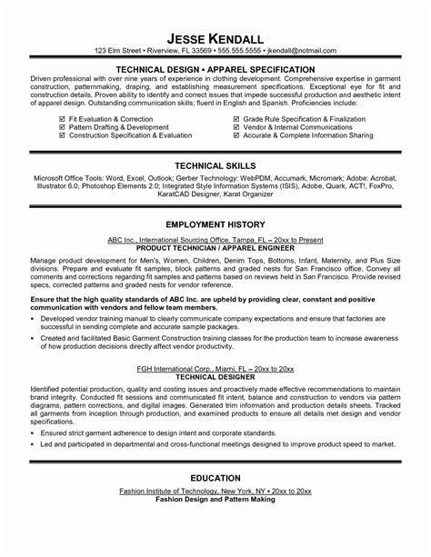 Auto Mechanic Resume Job Description