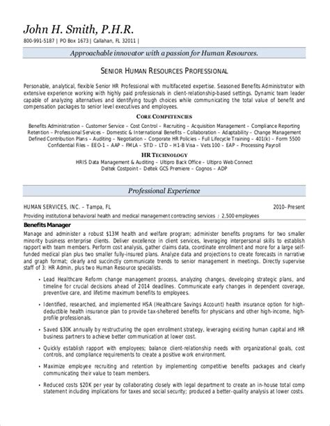 example resume statement of purpose nursing resume objective ideas