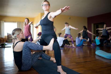Example Yoga Resume Best Yoga Instructor Resume Example Livecareer