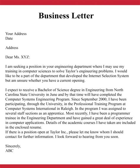 housekeeping manager cover letter sample housekeeper cover letter no ...